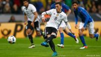 اللاعبون المسلمون فتوى الأزهر بشأن صيام المحترفين في بطولة يورو 2016