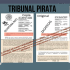 Tribunal Electoral de Quintana Roo copia sentencia de Zacatecas