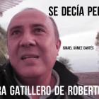 Ismael Gómez Dantés