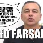 Carlos Mimenza