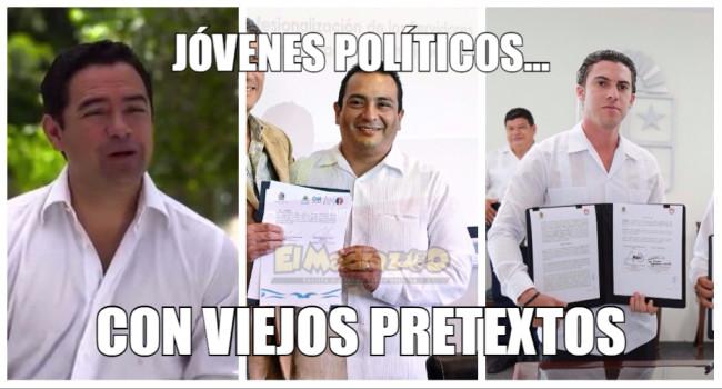 Chanito-Ceballos-Estrada