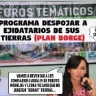 Laura Lynn Fernández Piña