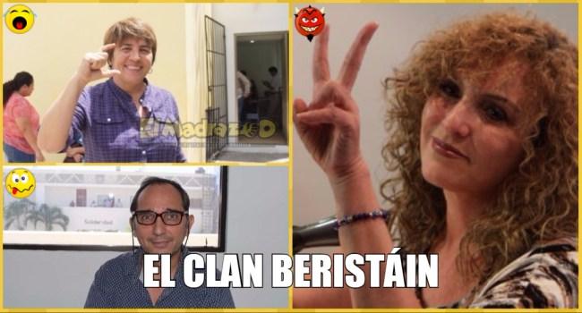 clan-beristáin