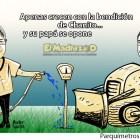 parquimetros_elmadrazo