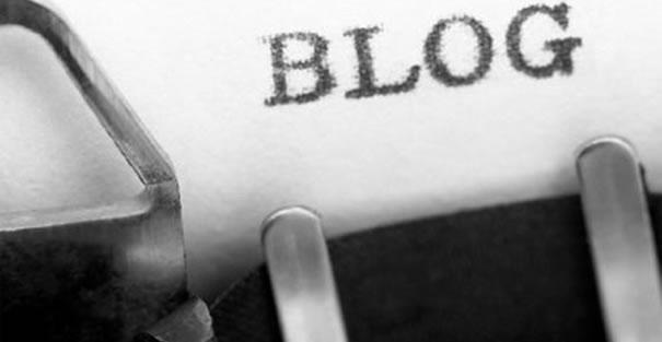como hacer un blog que importe