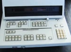 nz-console-1