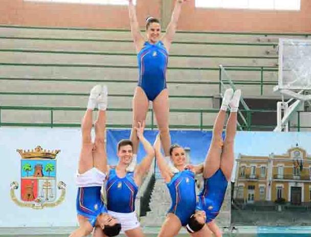 El club valencia mar de burjassot participar en los i for Piscina de aldaia