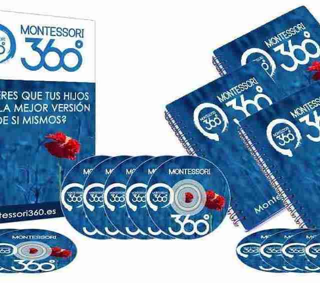 httpmontessori360es