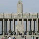Rosario – Siete lugares a tener en cuenta durante tu visita