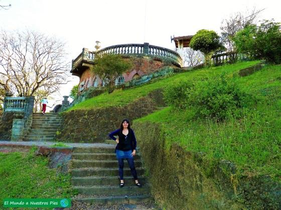 Colon Parque Quiros