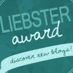 El mundo a nuestros pies nominado a los premios Liebster 2017