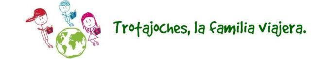 Trotajoches
