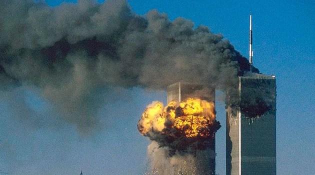 atentado-en-nueva-york