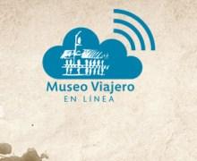 El Museo Viajero en línea