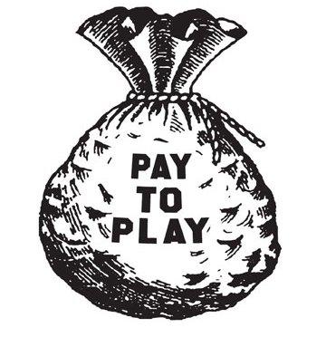 Pay to Play: Google et farà pagar Adwords si vols analitzar paraules clau com cal