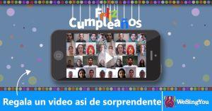 cumpleanos-feliz-app