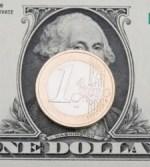 rp_Euro-dolar.jpg