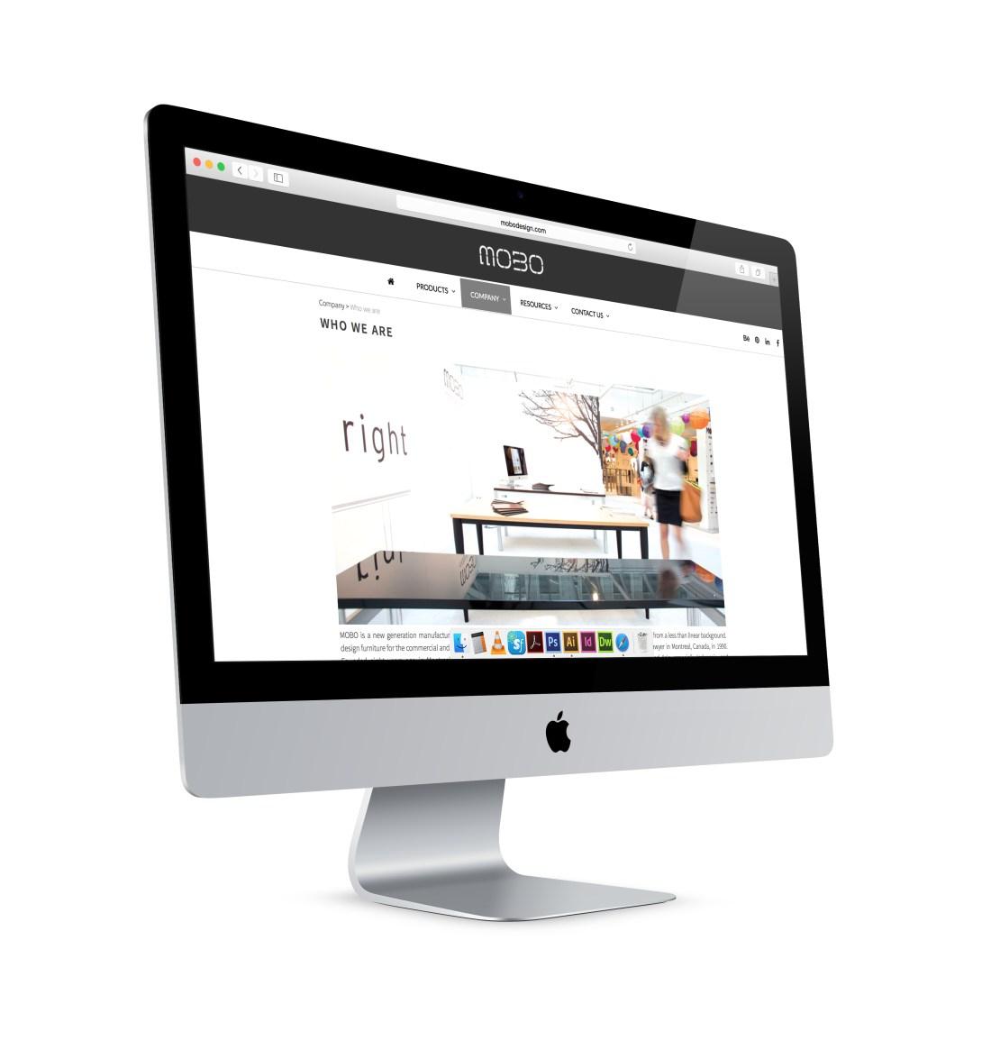 elodielepape mobo mobilier design