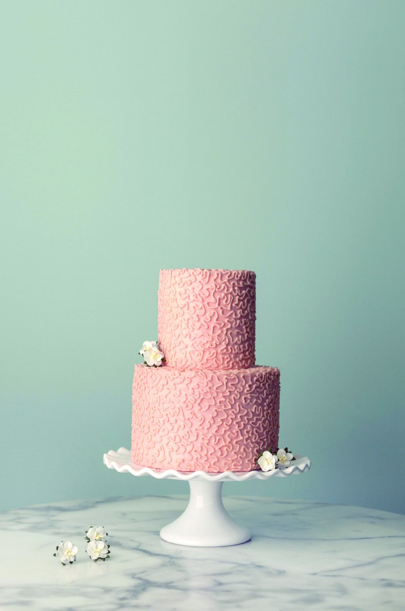 Large Of Small Wedding Cakes