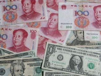 yuan-dollar-007
