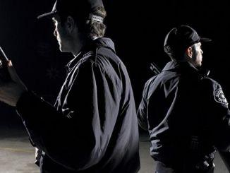 seguridad-privada-policia
