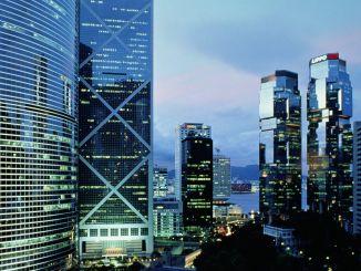 hong-kong,-rascacielos,-bank-of-china-tower-194807