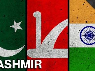 India pakistan portada