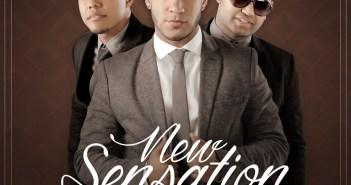 New-Sensation-Te-Amo-Para-Siempre-Logo-1024x1024