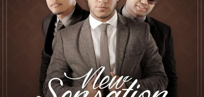 Descargar: New Sensation – Te Amo Para Siempre (Salsa 2015)