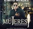 Kinito-Mendez-Las-Mujeres-Grandeando