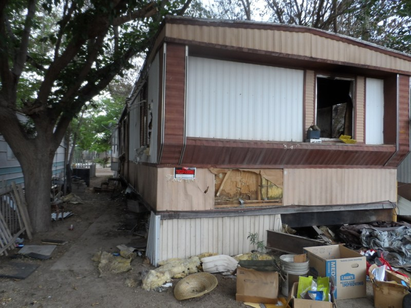 Large Of Free Mobile Homes