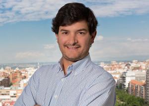 Ramón Roca.