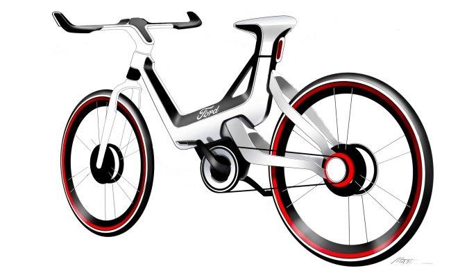 74-ford_e-bike-1