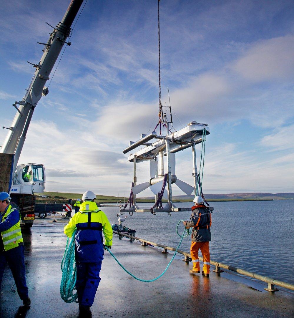 Proyecto-magallanes-pruebas-de-un-protipo-en-el-emec-en-aguas-de-escocia.