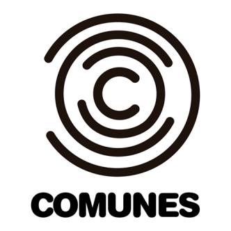 Encuentro Comunes, Los caminos de la colaboración