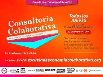 flyers-consultoria-colaborativa