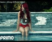 El Mayor Clasico – Aficiao [Official Video]