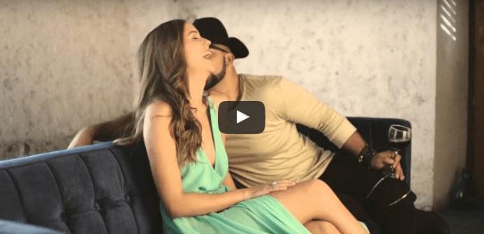 """Gabriel – """"Pa' Nosotros Dos"""" (Video Oficial)"""