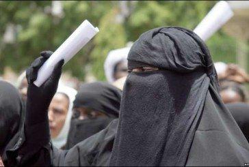 Nombran por primera vez a una mujer alcalde de Bagdad