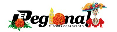 logo-el-regional-muertos-02-dest-web