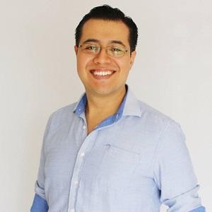 Enrique Fernández P.