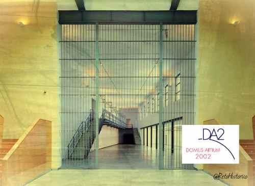 museo-da2-salamanca