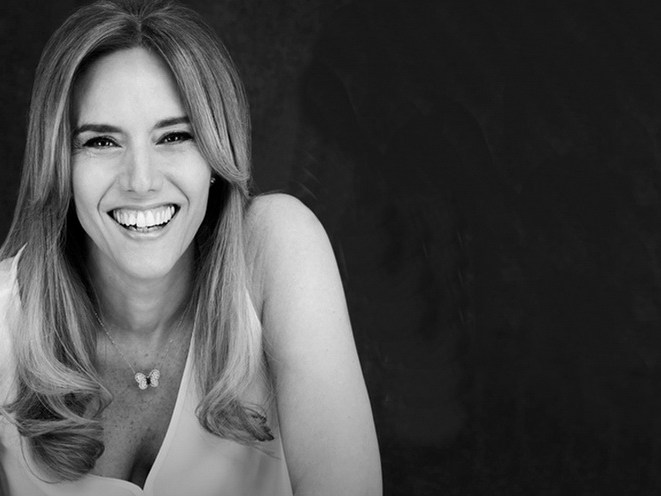 VP 2017 MDP - Marina Borensztein  (redes sociales)