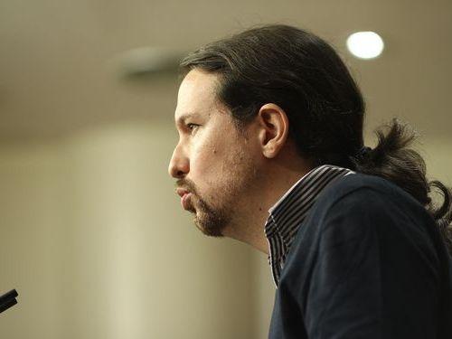 Unidos-Podemos-presentara-Rajoy-PSOE_1021108954_127305341_667x375