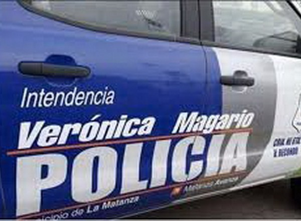 magario1