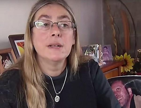 LauraLario