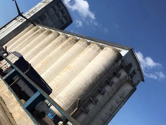 silos11