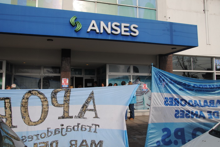 Anses 3
