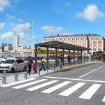 Metrobs