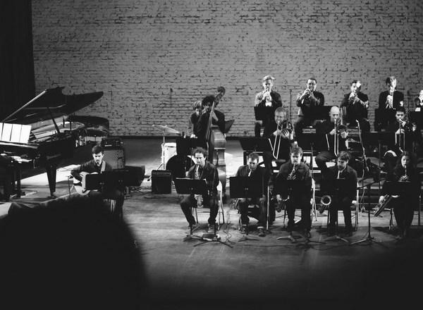 Orquesta   ICM